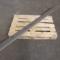 toeplate-plow-jcb-4cx-2450x150x16-hb400